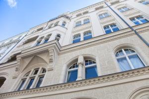 Gutachter für Wohnungsbewertungen in NRW