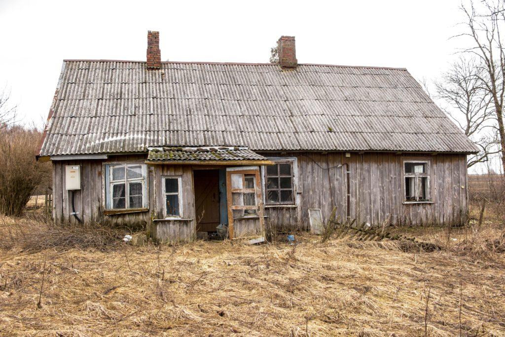 Bewertung von Erbpachtgrundstücken - Immobilienbewertung Engel