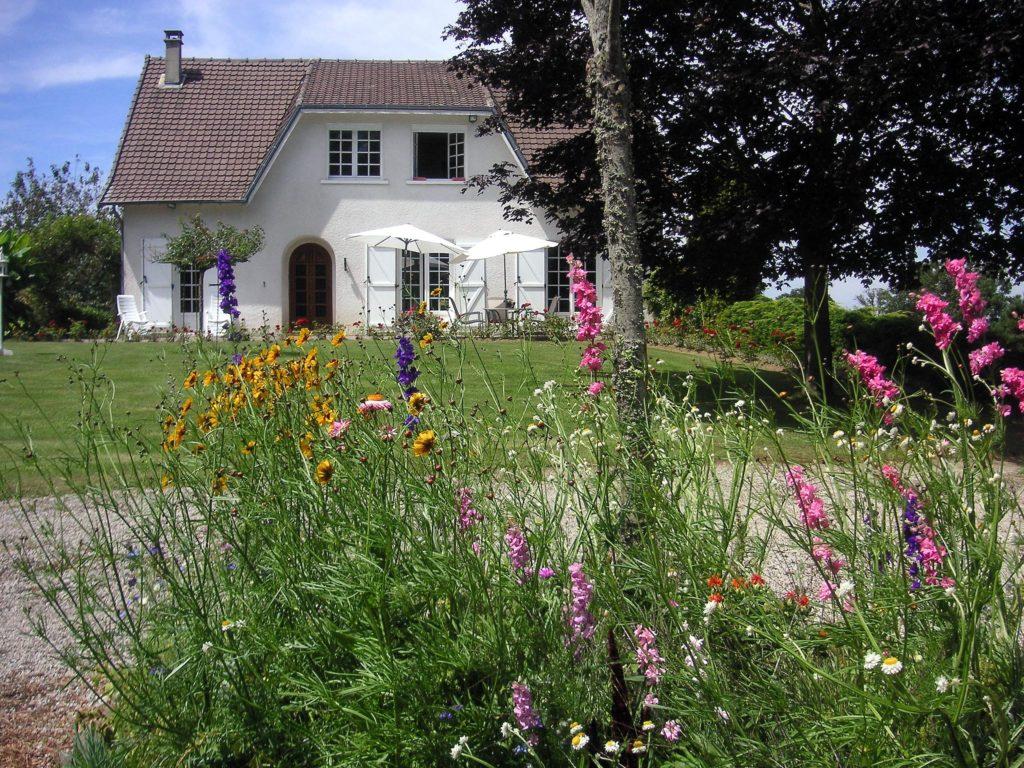 Gutachter für Grundstücksbewertung in NRW